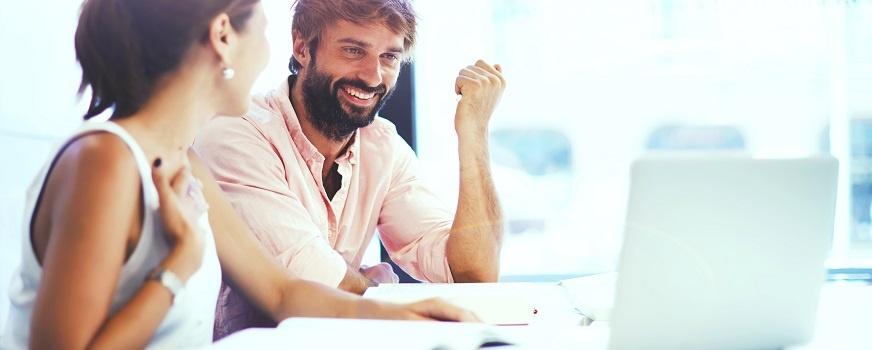 La importancia de la buyer persona en la estrategia de marketing digital