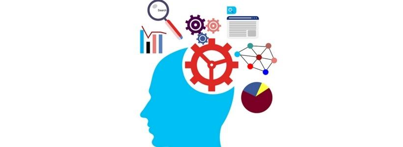 Las 5 ventajas del Inbound Marketing con las que convencerás a tu jefe