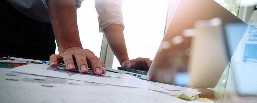 Los 4 retos que han tenido los equipos de marketing industrial en 2017