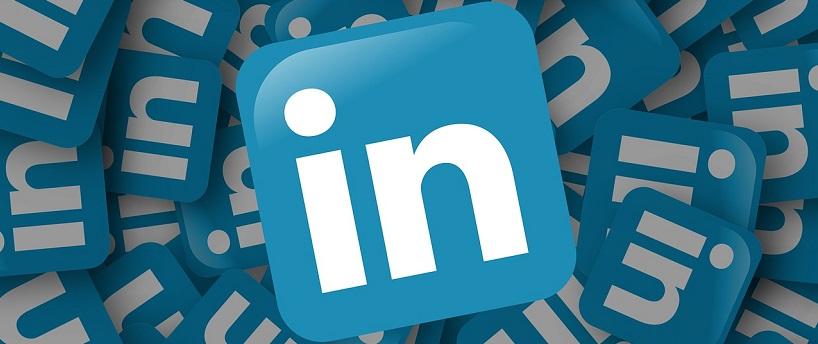 Los 10 errores más comunes en tu perfil de LinkedIn