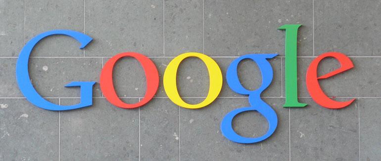 Novedades de Google centradas en la imagen