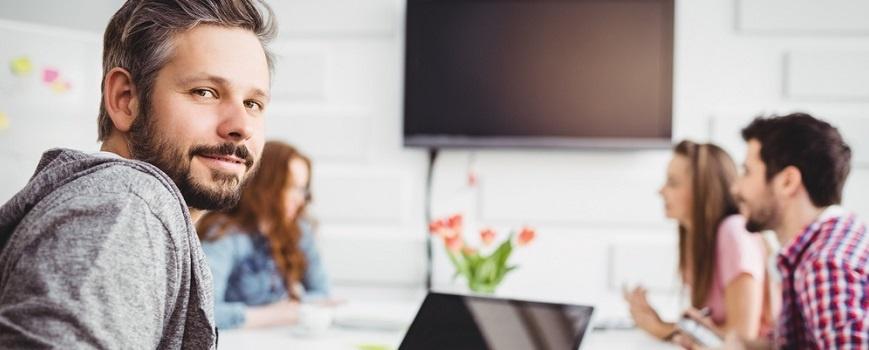 5 consejos antes de pedir servicios a una agencia de marketing digital