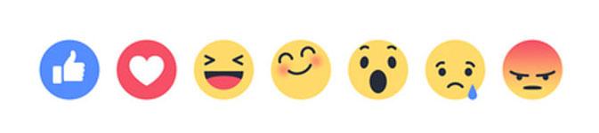 Reactions_aliado_o_enemigo_de_mi_negocio_Actualizacin.jpg