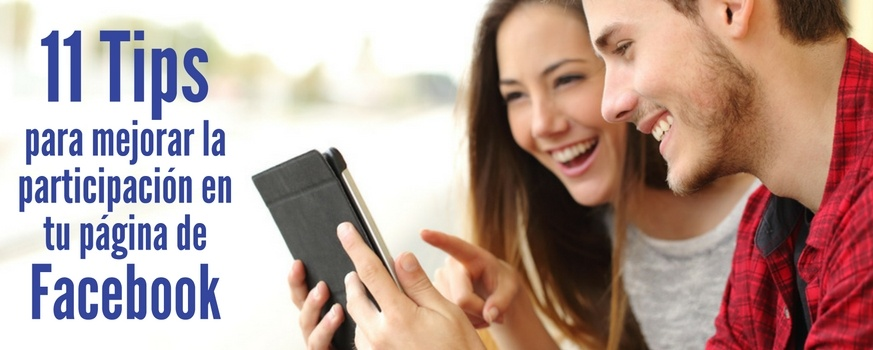Servilia-blog-contenido-11-tips-Facebook (1).jpg