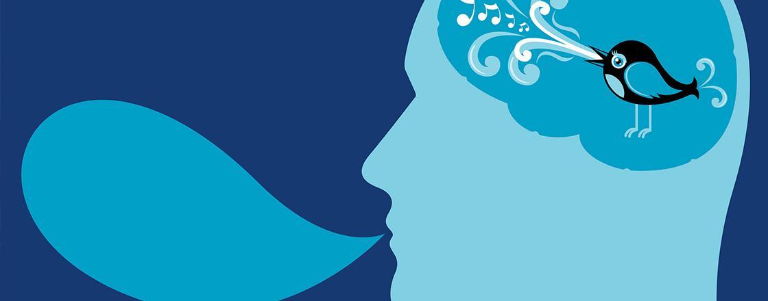 Twitter amplía su límite de seguimiento de 2000 a 5000 cuentas