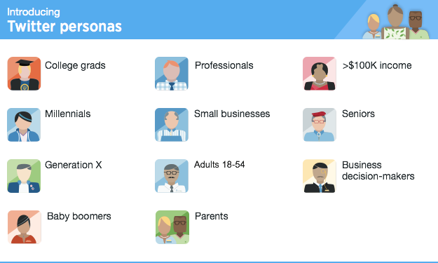 Twitter_crea_sistema_para_mejorar_segmentacin_de_anuncios.png