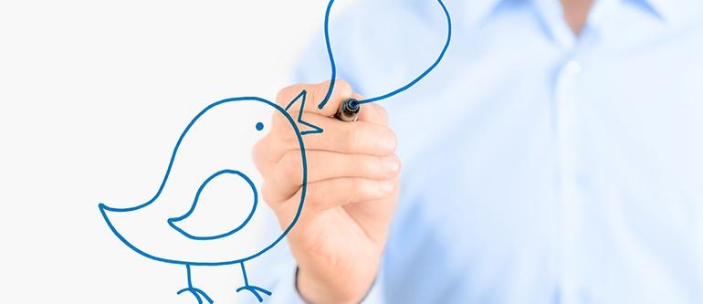 Twitter_lanza_First_View_la_herramienta_perfecta_para_videos_publicitarios.jpg