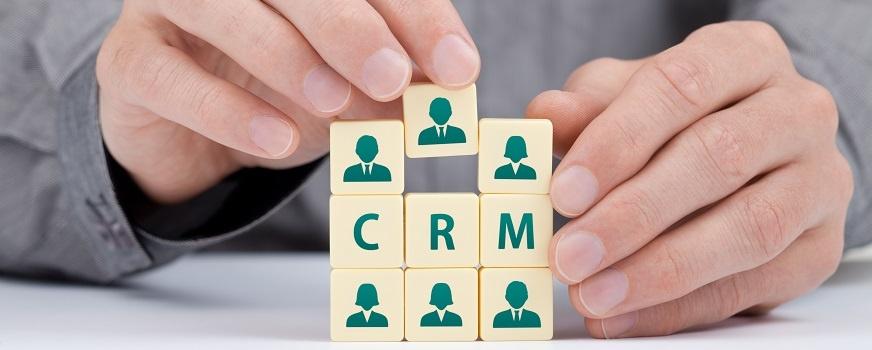 Ventajas de usar un sistema CRM de gestión de clientes