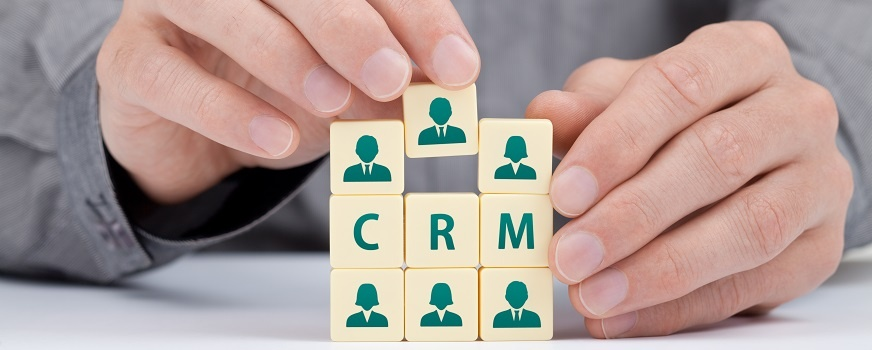 Ventajas de usar un sistema CRM de gestión de clientes.jpg