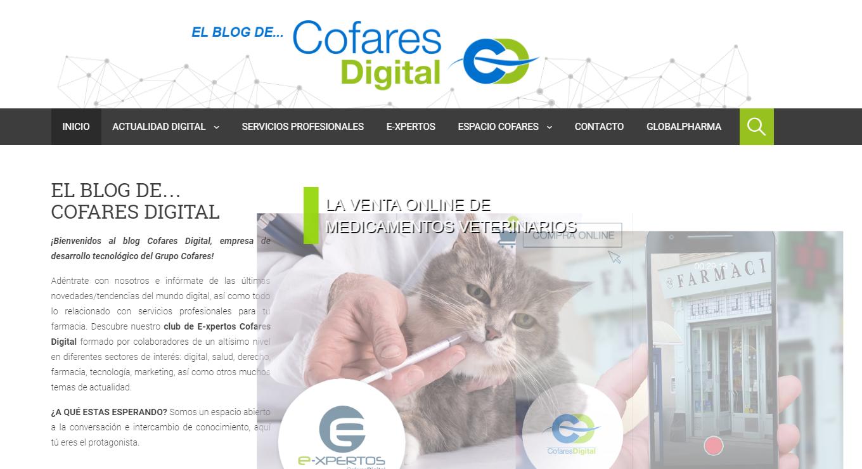 4 empresas industriales que avanzan con estrategias de marketing digital