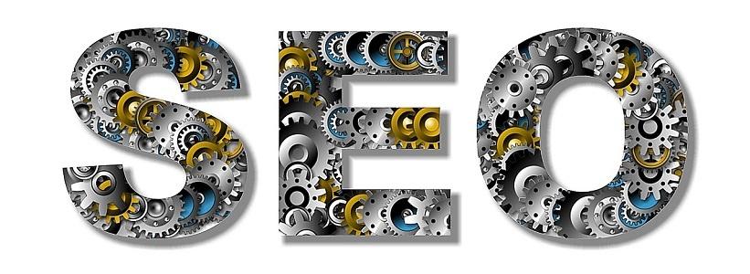 Cómo aplicar una estrategia SEO Social para generar tráfico web