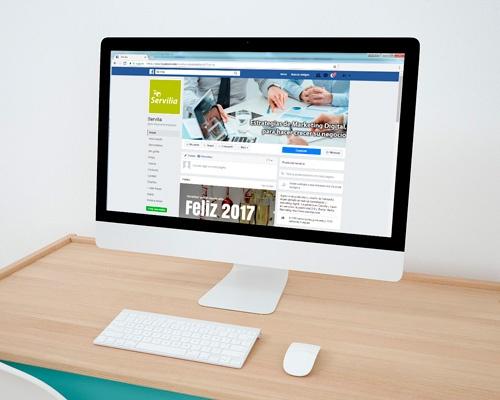 11 Tips para mejorar la participación en tu página de Facebook