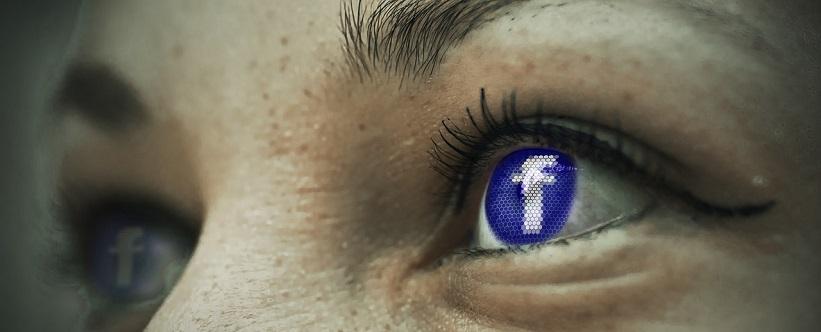 10 cosas que no pueden faltar en tu página de Facebook