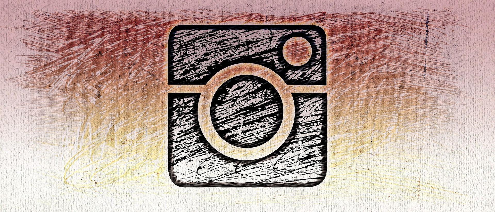 Cómo guardar publicaciones para leer después en Instagram