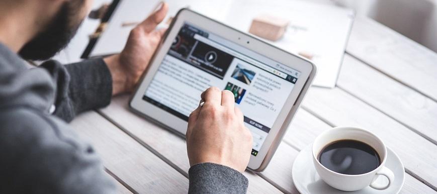 Déjate de excusas y revisa el posicionamiento SEO de tu blog