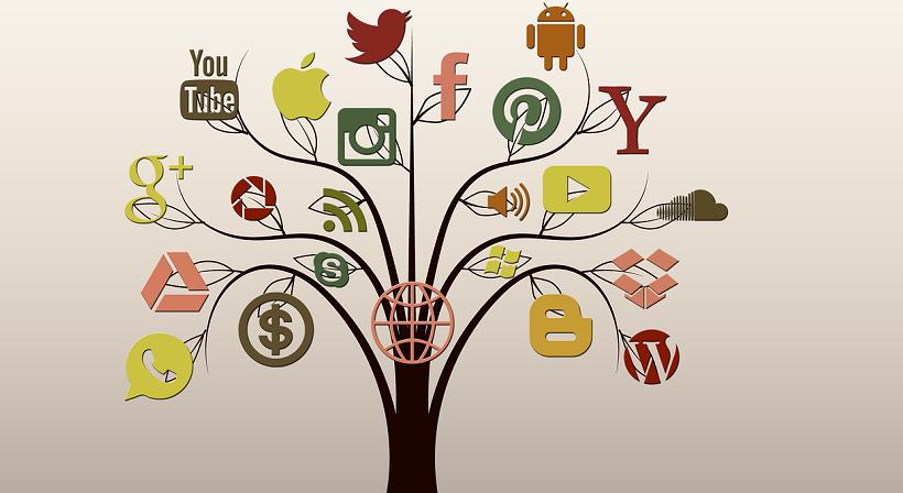 Cómo evolucionan Facebook, Twitter e Instagram para las empresas