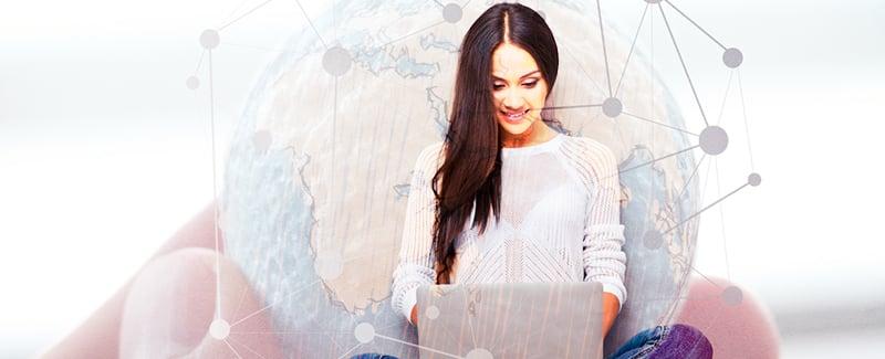 Beneficios de crear un Blog para tu negocio