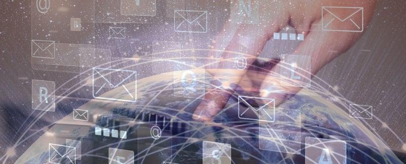 Cómo medir el CTR en email marketing