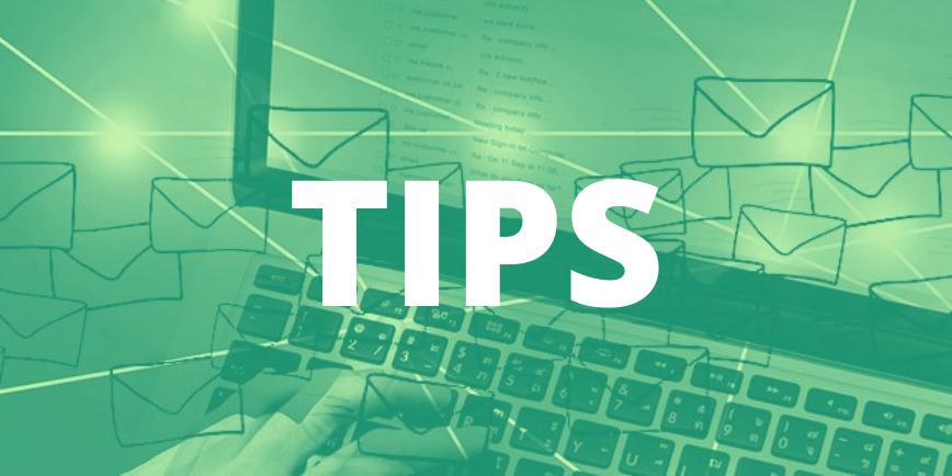 Consejos-clave-para-enviar-un-email-en-el-momento-adecuado