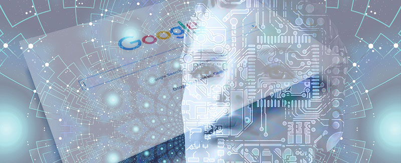 10 acciones clave de SEO para aumentar tus clics en Google