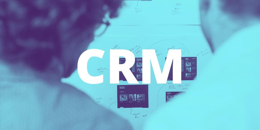 10 razones para usar el software CRM de Hubspot
