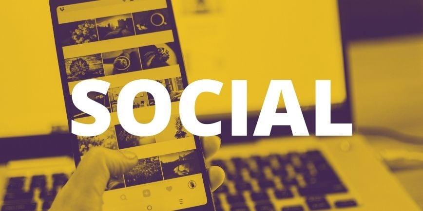 3 claves para no malgastar tu presupuesto de publicidad en redes sociales