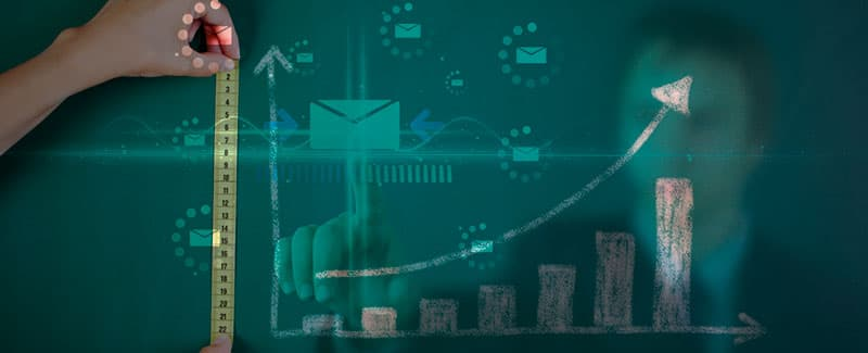 Servilia-8-metricas-y-kpis-para-evaluar-campanas-de-email-marketing