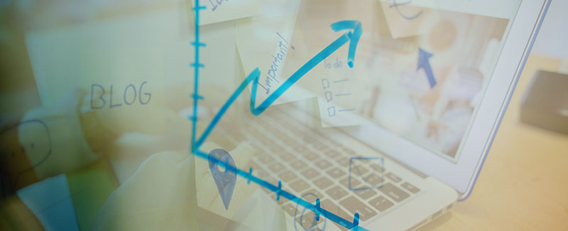 Consejos para impulsar tu estrategia de marketing digital