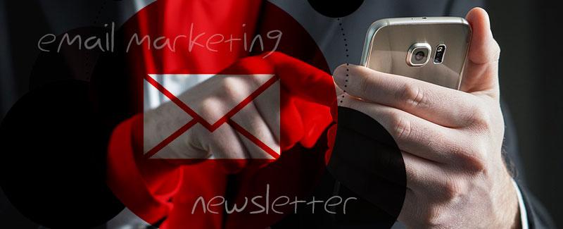 Correos electrónicos de marketing que debes enviar