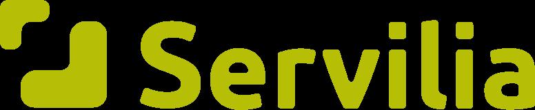 servilia_logo