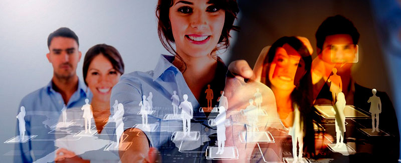 Acciones para dinamizar la relación con tus contactos comerciales