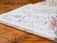 Servilia-acciones-y-consejos-para-diseno-web-empresa-SOCIAL.jpg