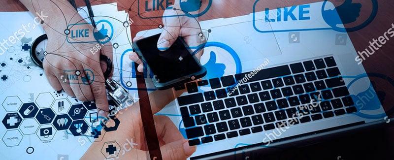 Claves para utilizar las redes sociales en tu negocio