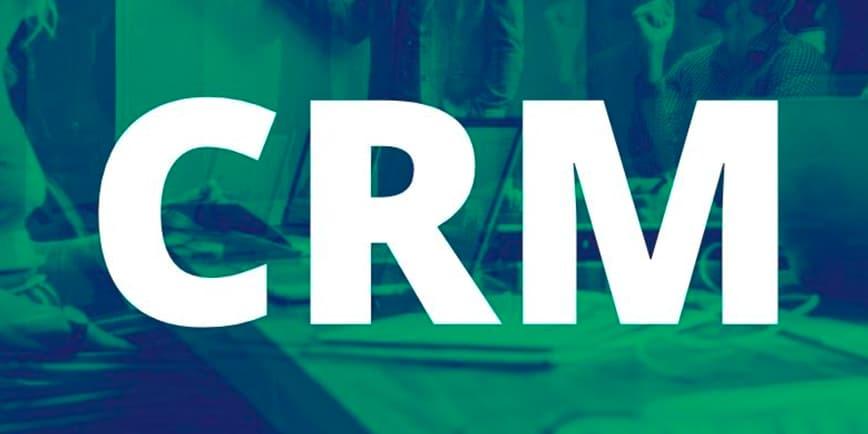 Cómo ayuda un CRM a cada rol de los profesionales de venta