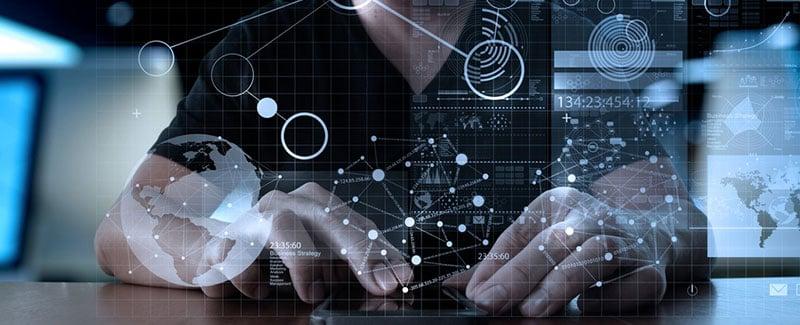 Lo que hacen las industrias que quieren destacar en marketing digital