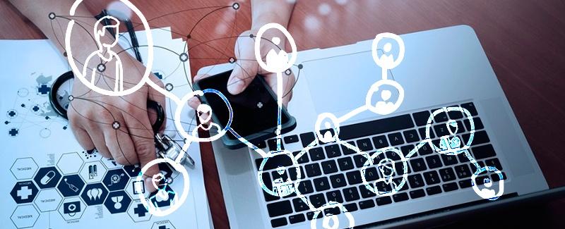 Cómo diseñar la navegación en el desarrollo web de empresas
