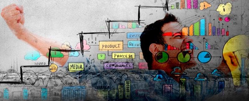 Cómo medir la eficacia de campañas de inbound marketing