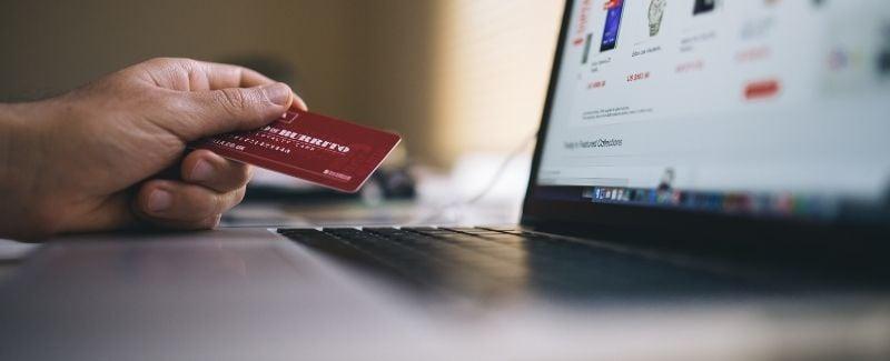 Consejos para tienda online que te ayudarán a mejorar