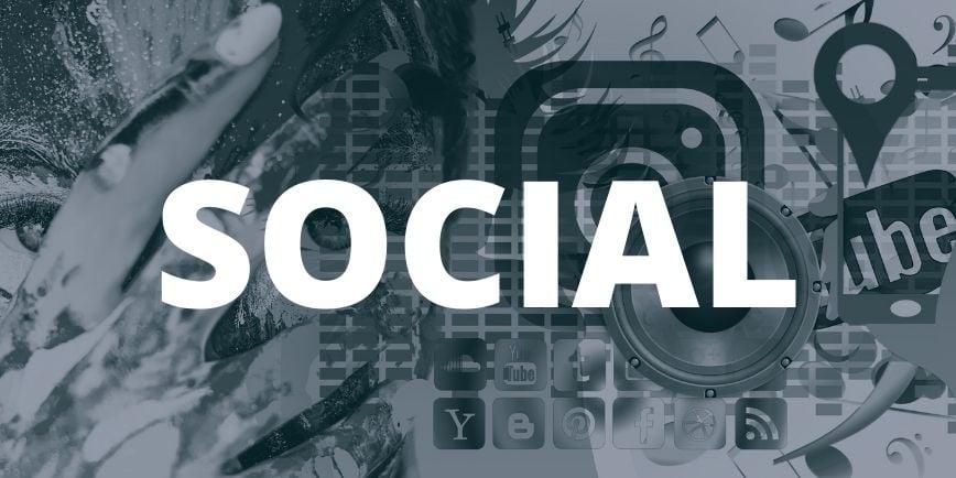 ¿Por qué las marcas deben controlar el momento en las redes sociales?