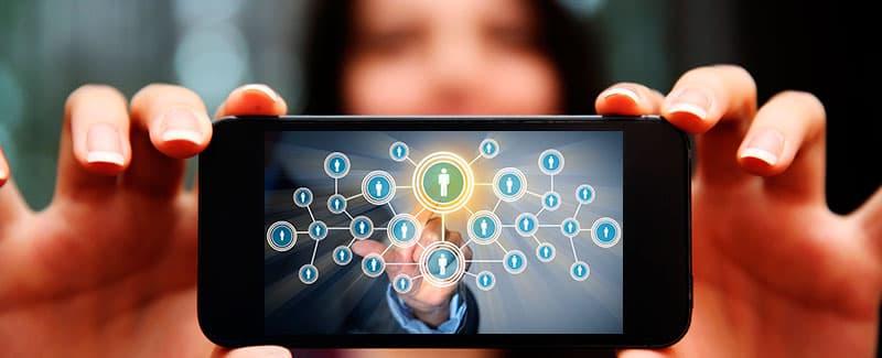 Prepara cómo hacer buena publicidad en redes sociales