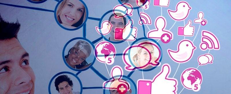 Qué plataforma usar para hacer publicidad en redes sociales