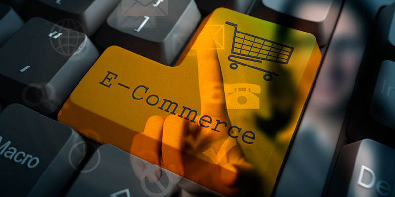 Servilia Ventajas y desventajas de las tiendas online
