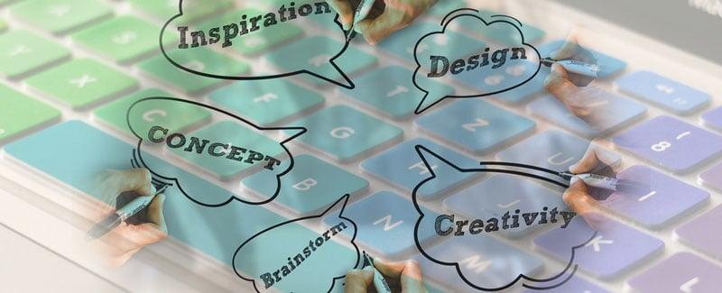 claves para mejorar el diseño de una landing page