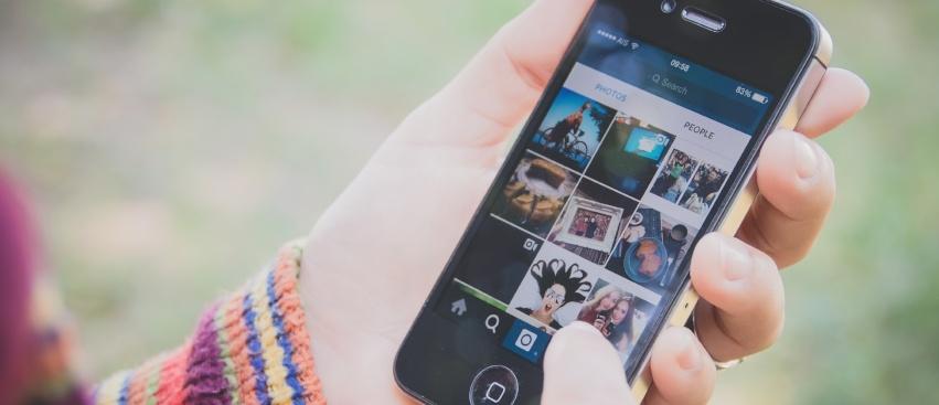claves-perfil-instagram.jpg