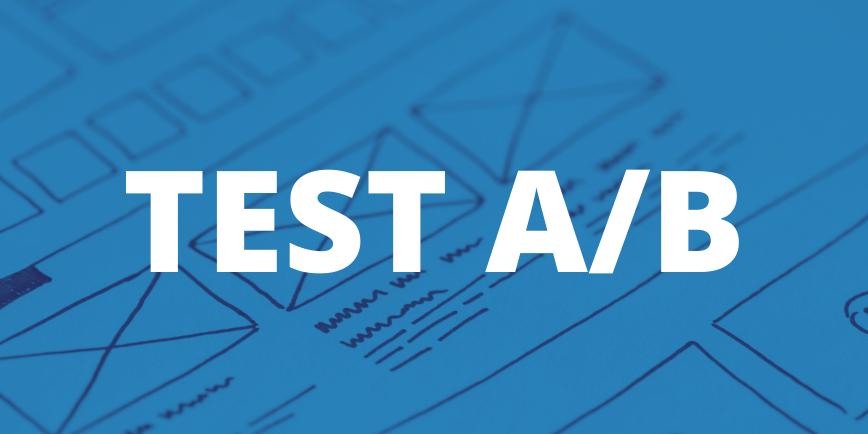 como-mejorar-el-diseno-de-una-pagina-web-con-test-ab