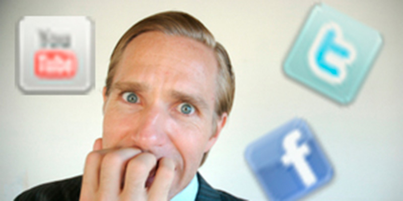 nervios_ante_gestion_crisis_social_media