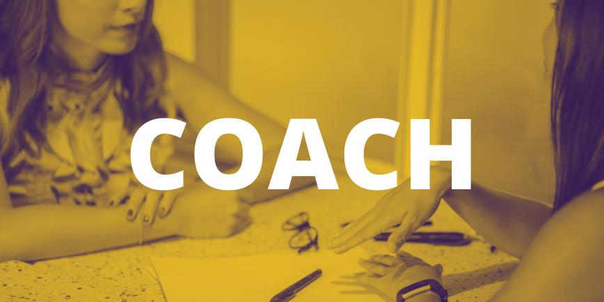 que-hace-un-coach-o-consultor-de-marketing-digital