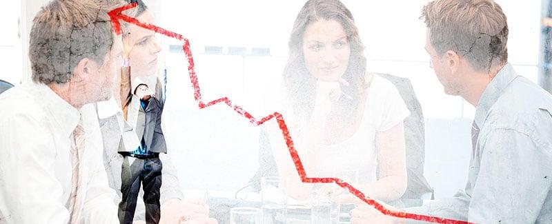 Beneficios de un sistema CRM para impulsar ventas