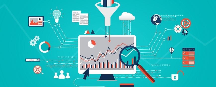 Marketing industrial: ¿Cómo el Inbound Marketing ayuda a las empresas?