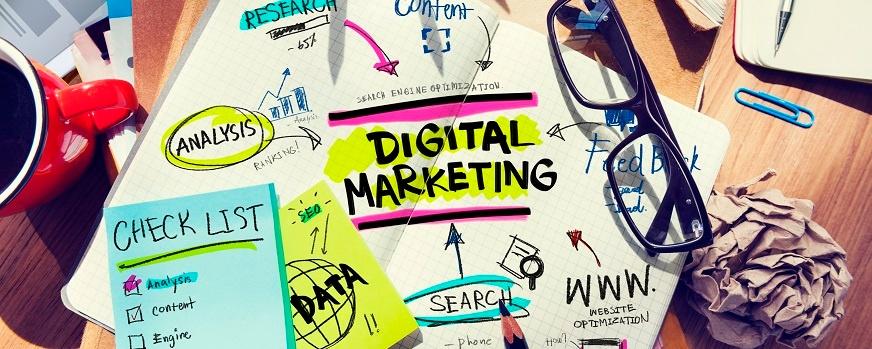 ¿Tu empresa industrial necesita una agencia de marketing digital?